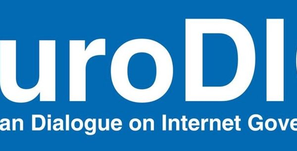 EuroDIG 2017: ISOC Speaks on Cybersecurity, Blockchain, Human Rights, IoT, Internet Shutdowns and more Thumbnail