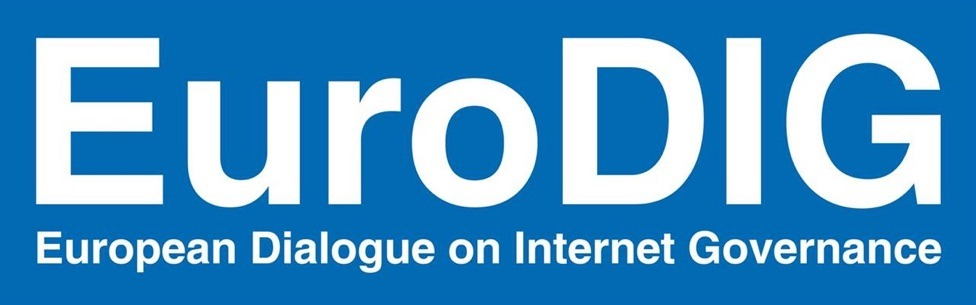 EuroDIG 2016 – Internet Society Talking About Trust, Collaborative Security, Content and Zero Rating Thumbnail