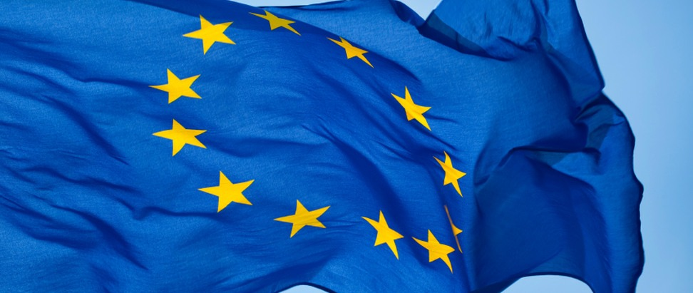 The European Commission's position on the future of Internet governance Thumbnail