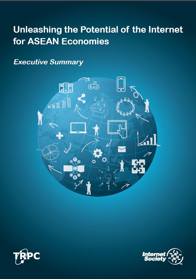 executive-summary thumbnail