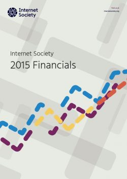 financials thumbnail