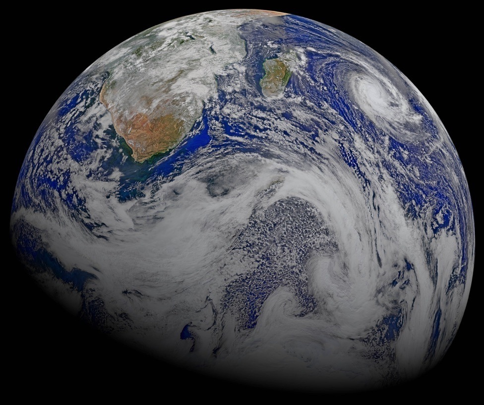 On Earth Day – We Need An Open Internet To Find Solutions Thumbnail