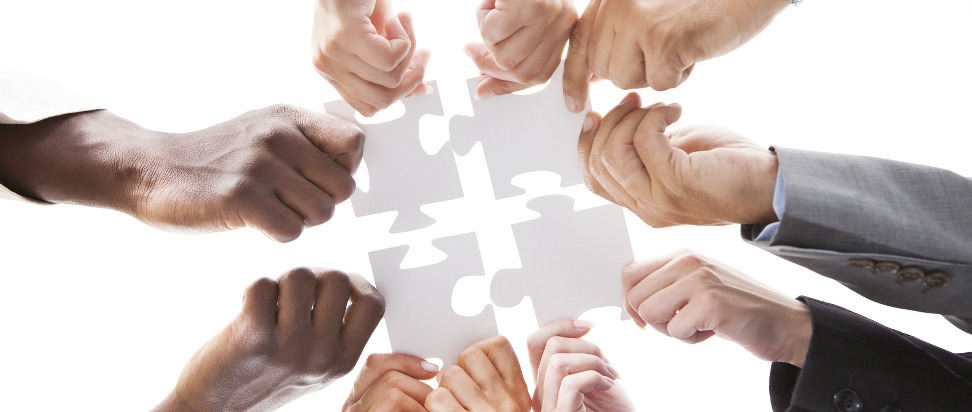 NETmundial: Variations on a theme–multistakeholder consensus building in action Thumbnail