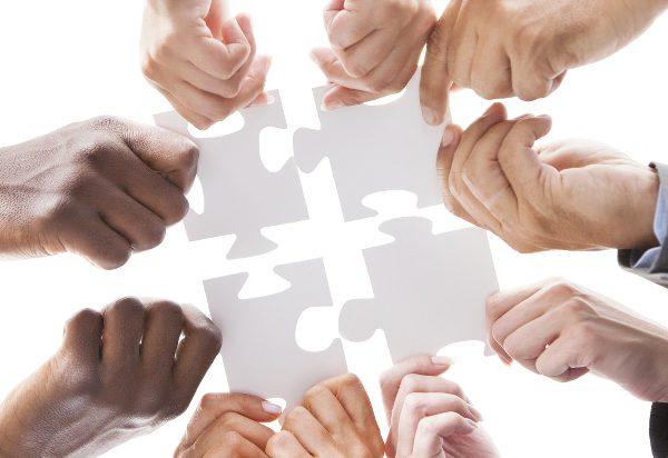 NETmundial: Variaciones sobre un mismo tema – la creación de consenso multipartito en acción