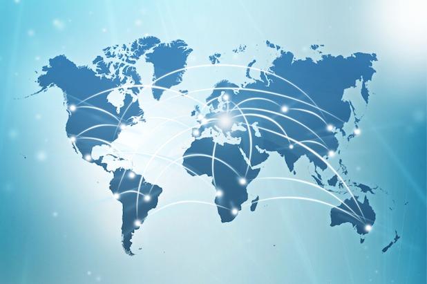Informal Meeting of Internet Coordination and Standardization Organizations Thumbnail