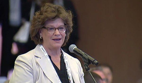 Internet Society expresses support for IANA Stewardship Transition Plan Thumbnail