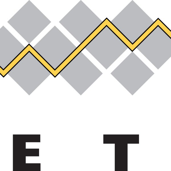 Concluding the IETF Rough Guide, Long Live the IETF Blog Thumbnail