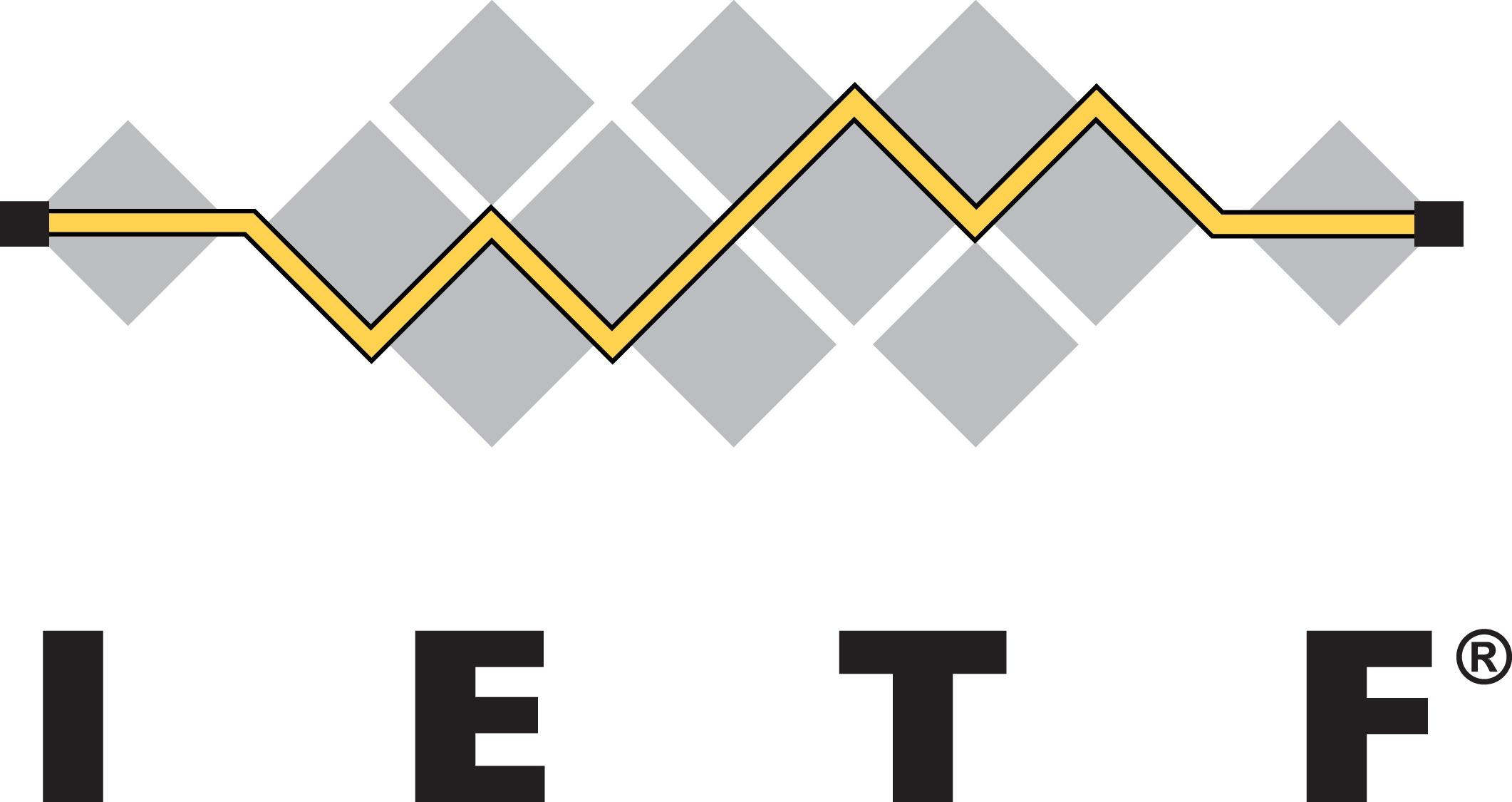 Qué es el IETF en español claro Thumbnail