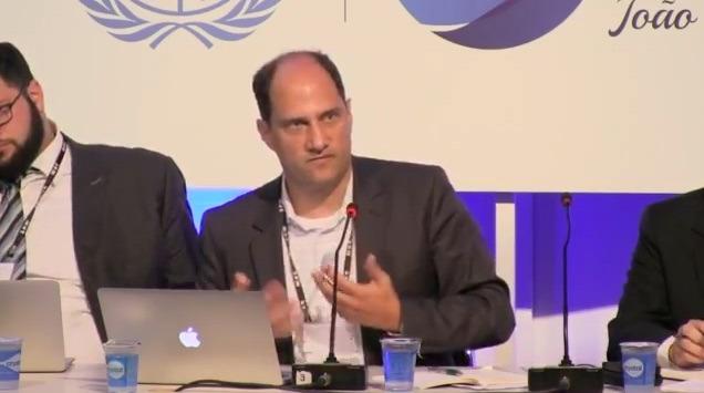 ISOC At IGF 2015, Day 4: Human Rights, IANA, WSIS+10, IXPs, Internet Governance and more Thumbnail