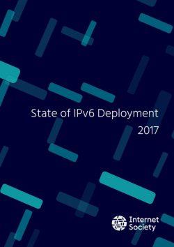 ipv6deployment.cover_ thumbnail