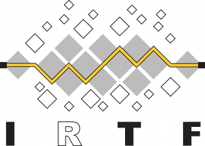 DNS Privacy and Route-Aggregation Research Awarded 2015 ANRP; 2016 Nominations Open Thumbnail