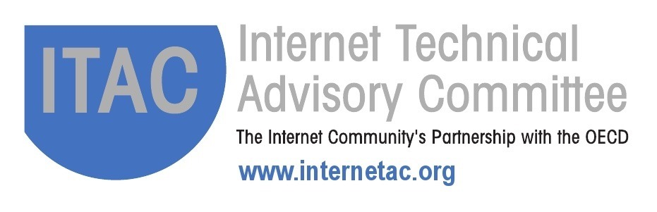 5th ITAC OECD newsletter: Internet Governance, WSIS+10, IoT, Cybersecurity, Trust, Standards… Thumbnail
