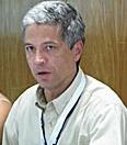 Julian Casasbuenas
