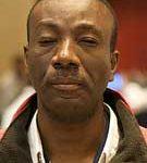 Jean Philemon Kissangou