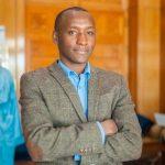 Mwendwa Kivuva
