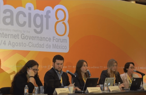 LACIGF and eLAC – Internet Governance Events in Mexico This Week Thumbnail