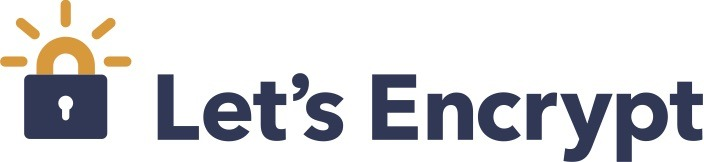 Internet Society Supports the Let's Encrypt Initiative to Increase End-to-End Encryption Thumbnail