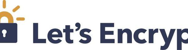 Let's Encrypt Enters Public Beta to Increase Encryption on the Internet