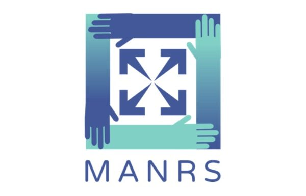 Nouvelle étude: Comprendre le potentiel de MANRS (Mutually Agreed Norms for Routing Security) pour les entreprises et les fournisseurs de services