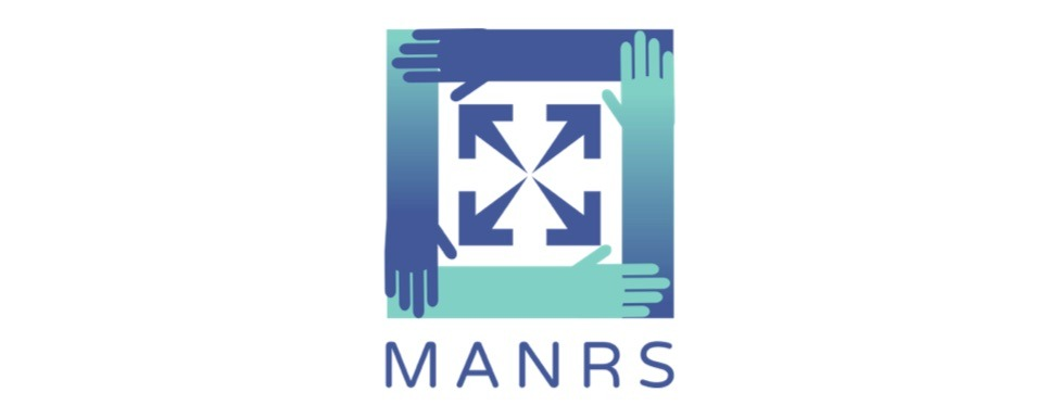 New Study: Understanding MANRS' Potential for Enterprises and Service Providers Thumbnail