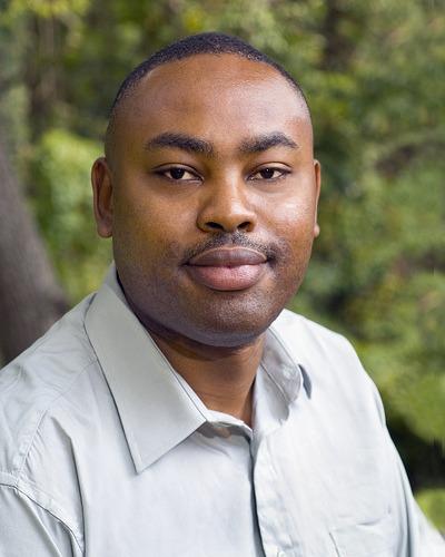 Michuki Mwangi