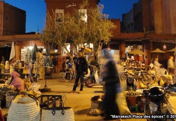 Il ne reste qu'une journée! Le Quatrième Forum DNS Africain se tiendra à Marrakech, au Maroc