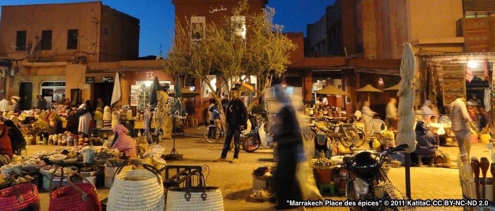 Il ne reste qu'une journée! Le Quatrième Forum DNS Africain se tiendra à Marrakech, au Maroc Thumbnail