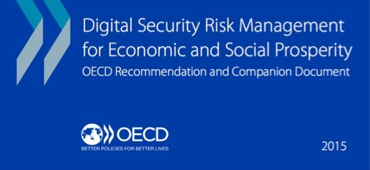 OECD's New Approach For Digital Security Is A Major Milestone For Cybersecurity Policy