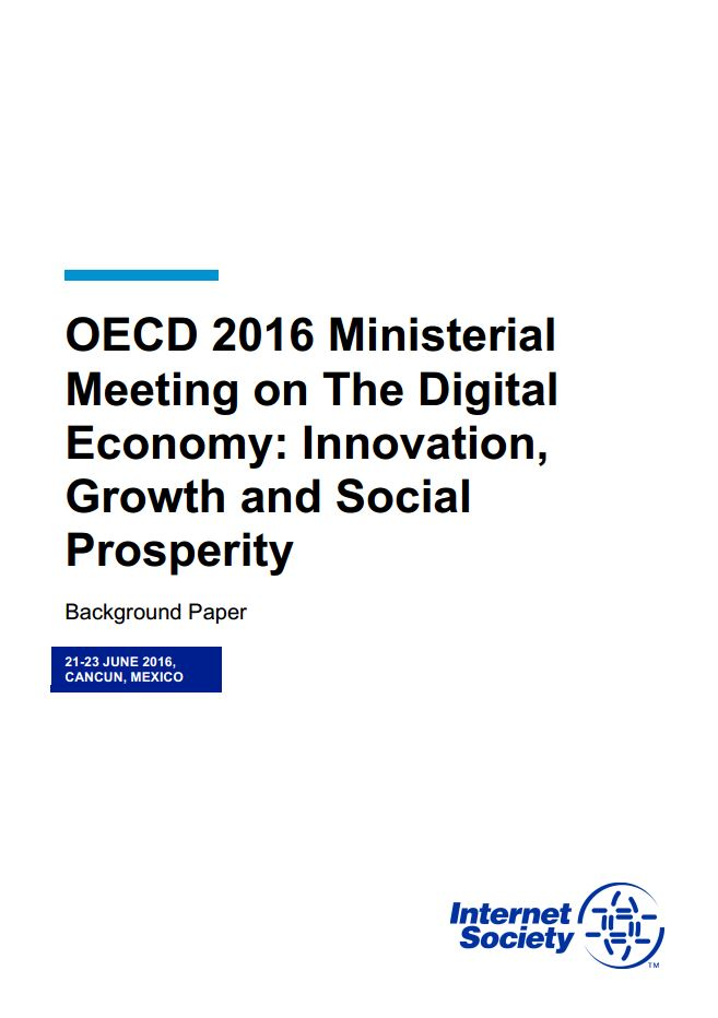 oecd.cover_ thumbnail