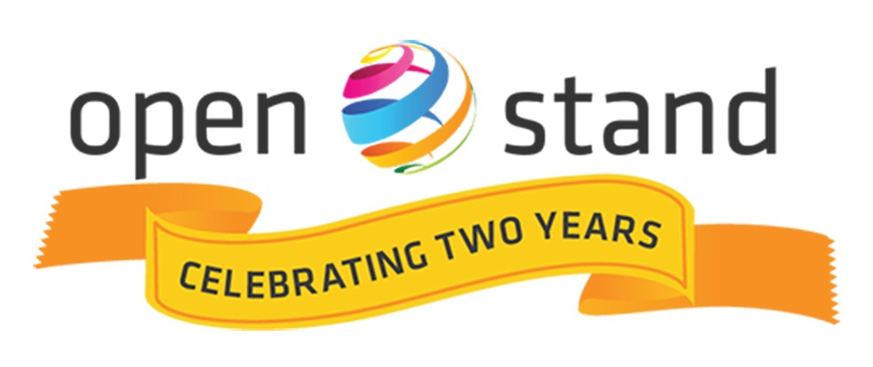 Keeping the Internet Open: Happy Anniversary, OpenStand Thumbnail