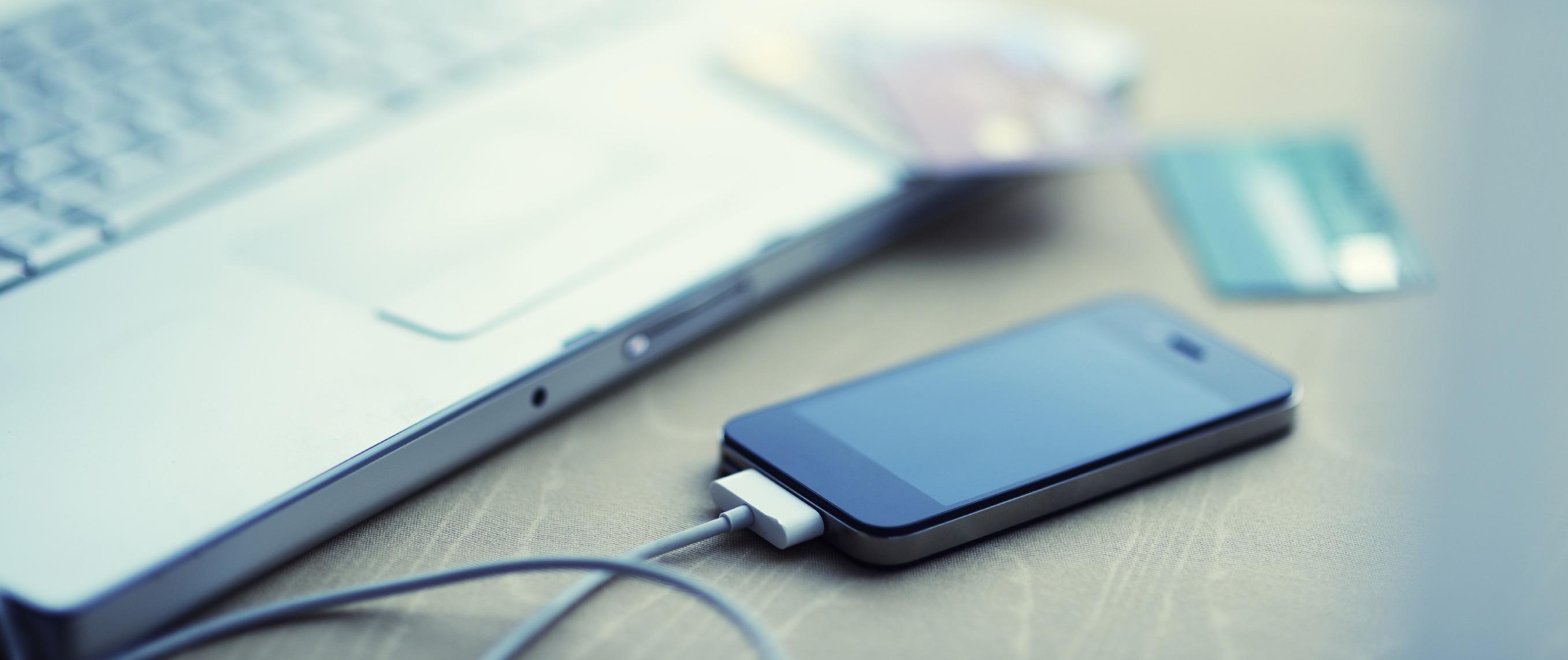 Ten Tips To Manage Your Digital Footprint Thumbnail