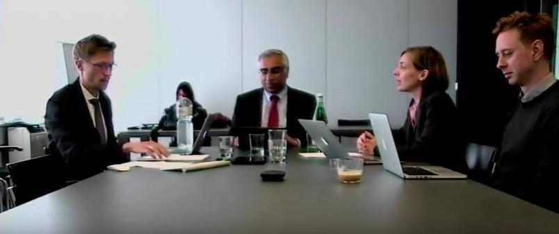 preview-un-special-rapporteur-on-privacy