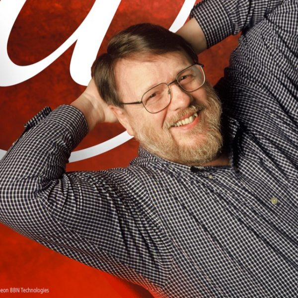 Remembering Ray Tomlinson Thumbnail