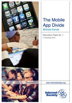 report-MobileAppDivide-20151117-en thumbnail