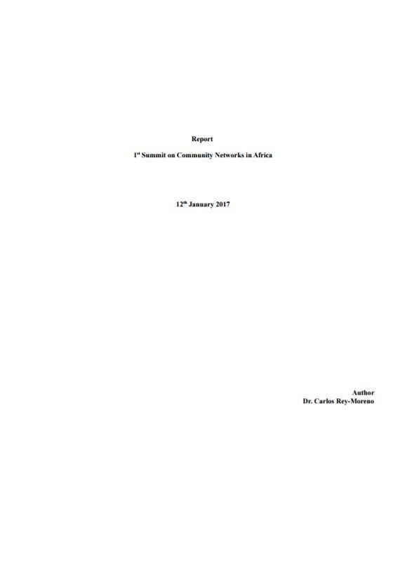 Goodbye, IPv4! IANA Starts Allocating Final Address Blocks Thumbnail