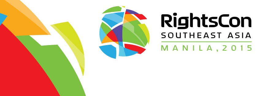 An Open Internet for Digital Rights in Southeast Asia: follow us at RightsCon 2015 Thumbnail