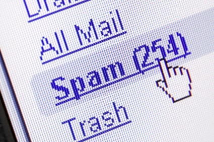Combating Spam:  Policy, Technical and Industry Approaches Thumbnail
