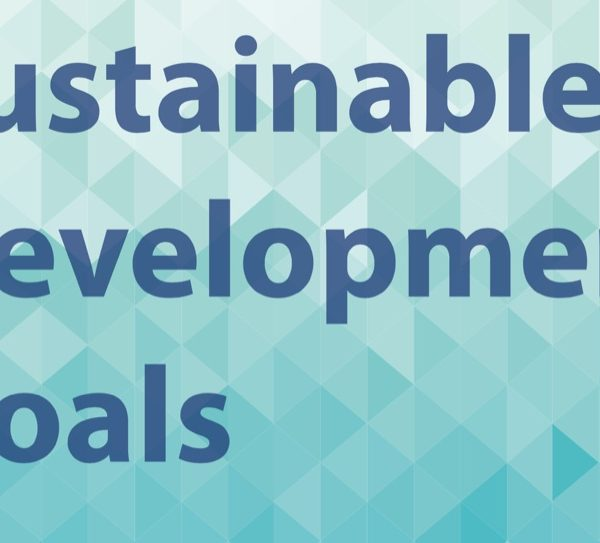 An Open Internet Is Critical For UN Sustainable Development Goals Thumbnail