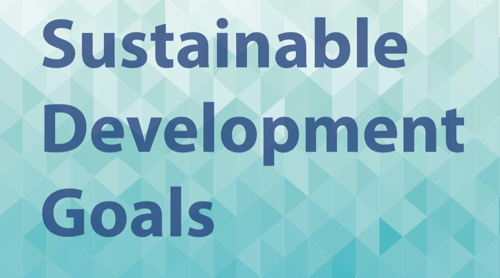 An Open Internet Is Critical For UN Sustainable Development Goals Thumbnail