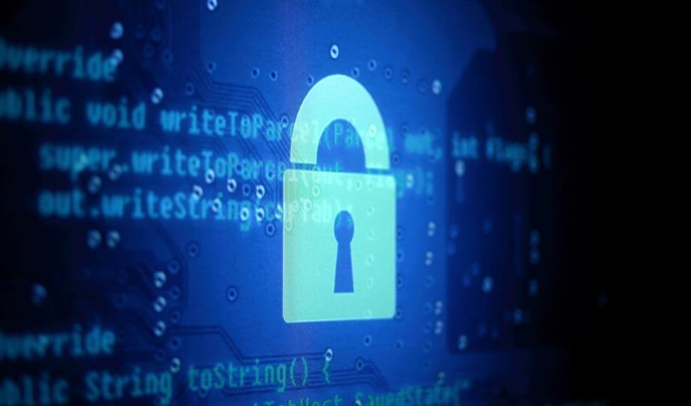 Imagine an encrypted world! A workshop at the IGF 2015 Thumbnail