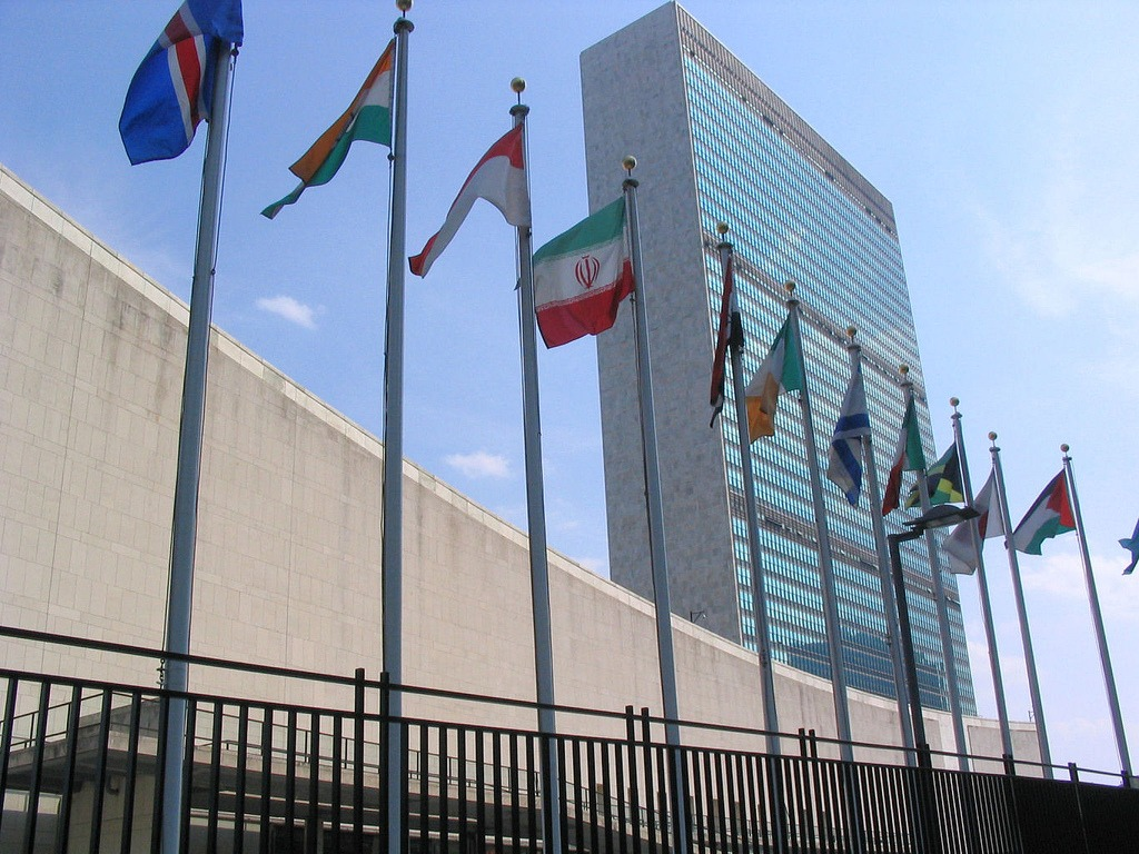 WSIS+10 Consultations Next Week: The Negotiations Are Accelerating Thumbnail