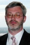 Patrick Vande Walle