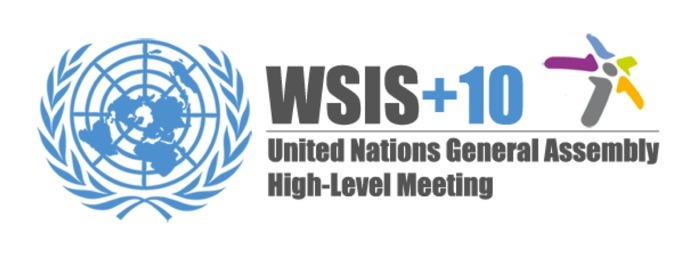 Internet Society (ISOC) Contribution to the WSIS+10 Written Consultation Thumbnail