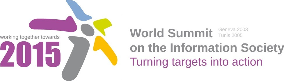 Join us this Thursday to learn more about the WSIS+10 Review Process! Thumbnail