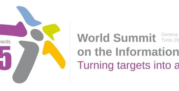 Comments for the WSIS+10 Second Interactive Consultation with Stakeholders Thumbnail