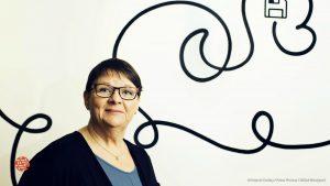 Anne-MarieEklundLowinder