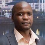 Brian Magwaza
