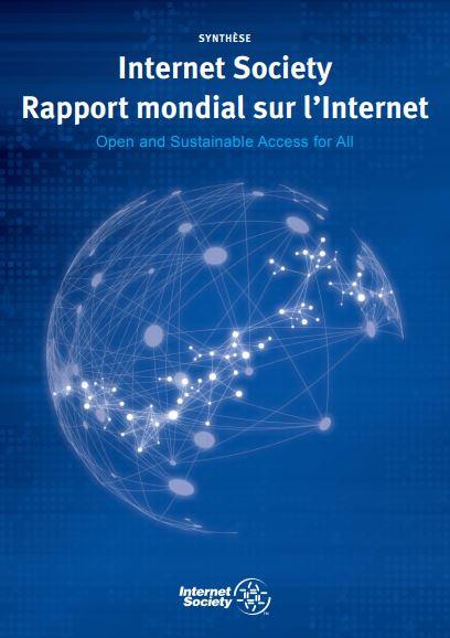 GIR2014.FR.cover thumbnail