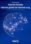 GIR_2014_Resumen Ejecutivo_Tapa thumbnail