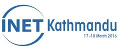 INET-kathmandu (3)